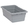 storage: Quantum Storage Systems - Cross Stack Tub Series Bins