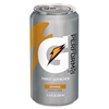 energy drinks: Gatorade® Thirst Quencher Cans