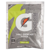 Pepsico Gatorade® G-Series® Perform 02 Thirst Quencher QOC 03928