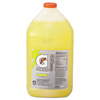 energy drinks: Gatorade® Liquid Concentrate