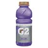Pepsico Gatorade® G2® Perform 02 Low-Calorie Thirst Quencher QOC 20406