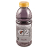 Pepsico Gatorade® G-Series® Perform 02 Thirst Quencher QOC 32482