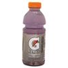 Pepsico Gatorade® G-Series® Perform 02 Thirst Quencher QOC 32488