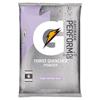 Pepsico Gatorade® Thirst Quencher Powder Drink Mix QOC 33672