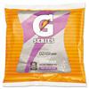 Pepsico Gatorade® Thirst Quencher Powder Drink Mix QOC 33673