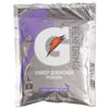 Pepsico Gatorade® Thirst Quencher Powder Drink Mix QOC 33675