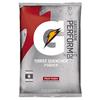 Gatorade Thirst Quencher Powder QOC 33690
