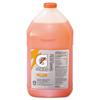 Pepsico Gatorade® Liquid Concentrate QOC 3955