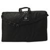 Quartet Quartet® Carrying Case for Tabletop Display QRT 156366