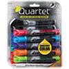 Quartet Quartet® EnduraGlide® Dry Erase Marker QRT 500120M
