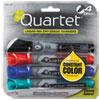 Quartet Quartet® EnduraGlide® Dry Erase Marker QRT5001M