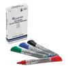Quartet Quartet® Premium Glass Board Dry Erase Marker QRT 79552