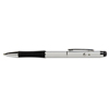 Ring Panel Link Filters Economy: Quartet® Laser Pointer with Stylus