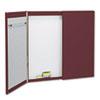 Quartet Quartet® Marker Board Cabinet QRT 878