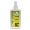 Quartet Quartet® Whiteboard Cleaning Spray QRT 920070