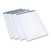 Quartet Quartet® Conference Cabinet Flipchart Pad QRT LP50
