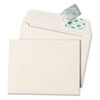 Ring Panel Link Filters Economy: Quality Park™ Greeting Card/Invitation Envelope