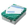Quality Park Quality Park™ Security Tinted Business Envelope QUA 21012
