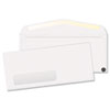 Clean and Green: Quality Park™ Business Envelope