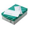 Quality Park Quality Park™ Redi-Seal™ Envelope QUA 21318