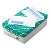 Quality Park Quality Park™ Redi-Seal™ Envelope QUA 21418