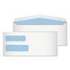 Quality Park Quality Park™ Laser  Inkjet White Business Envelope QUA 24551