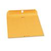 Quality Park Quality Park™ Clasp Envelope QUA 37590