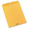 Quality Park Quality Park™ Clasp Envelope QUA37597