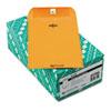 Quality Park Quality Park™ Clasp Envelope QUA37755