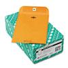 Quality Park Quality Park™ Clasp Envelope QUA 37763