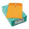 Quality Park Quality Park™ Clasp Envelope QUA 37787