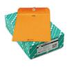 Quality Park Quality Park™ Clasp Envelope QUA 37790