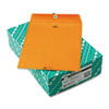 Envelopes, Mailers & Shipping Supplies: Quality Park™ Clasp Envelope