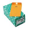 Quality Park Quality Park™ Clasp Envelope QUA 37815