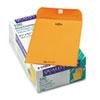 Quality Park Quality Park™ Clasp Envelope QUA 37863