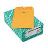 Quality Park Quality Park™ Clasp Envelope QUA 37868