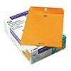 Quality Park Quality Park™ Clasp Envelope QUA 37893