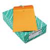 Quality Park Quality Park™ Clasp Envelope QUA 37894