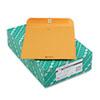 Quality Park Quality Park™ Clasp Envelope QUA 37895