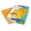 Quality Park Quality Park™ Clasp Envelope QUA 37910
