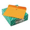 Quality Park Quality Park™ Redi-File™ Clasp Envelope QUA 38090