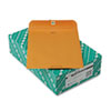 Clean and Green: Quality Park™ Clasp Envelope