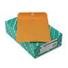 Quality Park Quality Park™ Clasp Envelope QUA 38190