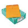 Quality Park Quality Park™ Clasp Envelope QUA 38197