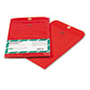 Quality Park Quality Park™ Clasp Envelope QUA 38734