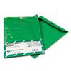 Quality Park Quality Park™ Clasp Envelope QUA 38735