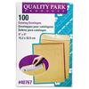 Quality Park Quality Park™ Catalog Envelope QUA 40767