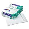Quality Park Quality Park™ Catalog Envelope QUA 41413