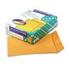 Quality Park Quality Park™ Catalog Envelope QUA 41467