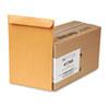 Quality Park Quality Park™ Catalog Envelope QUA 41765